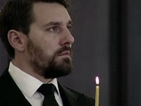 Casa Regală a depășit criza recentă și l-a invitat pe fostul principe Nicolae la funeraliile Regelui Mihai