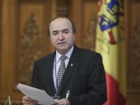 Ministrul Justiției, întrevedere cu președintele CEDO, pe tema condițiilor din penitenciare