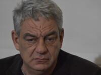 """Mihai Tudose nu vrea miting pentru susţinerea Vioricăi Dăncilă: """"Te-ai căsătorit o dată, stai acolo"""""""