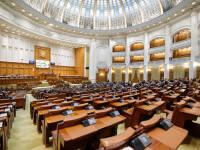 Aleșii încep, luni, dezbaterile privind proiectul de buget pentru 2018. Când va avea loc votul final