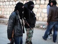 Statul Islamic ar putea să creeze un nou Califat. Ce ţări vizează jihadiştii