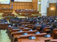 ''Monitorul Oficial'' revine sub autoritatea Camerei Deputaților