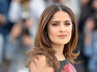 Salma Hayek îl acuză pe Harvey Weinstein de hărțuire sexuală. Actrița susține că a amenințat-o cu moartea