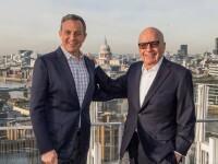 Disney cumpără Fox pentru 52 de miliarde de dolari