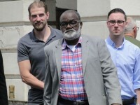 Un refugiat din Somalia a fraudat statul britanic cu 39.000 de lire. Cum a reușit