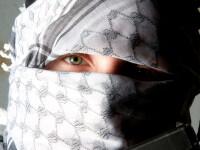 O femeie și-a otrăvit fiul, ca să-l împiedice să călătorească în Siria, cu tatăl jihadist