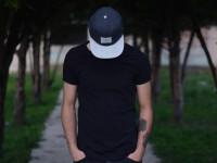 Un tânăr de 22 de ani, din Târgu Jiu, s-a sinucis din dragoste. Mesajul cutremurător de pe Facebook