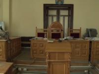 Un român le-a spus judecătorilor britanici că mai are doar un an de trăit, ca să scape de închisoare