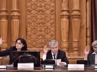 Comisia Iordache a modificat pe repede înainte Codul de Procedură Penală. Cele mai controversate schimbări
