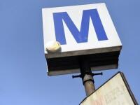 Metrorex cumpără trenuri noi pentru Magistrala 5. Cine finanţează achiziţia
