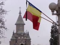 Sirenele au sunat la Timișoara, primul oraș liber de comunism din țară