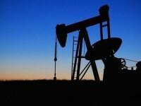 Tensiunile din Venezuela și Iran scumpesc țițeiul. Petrolul depășește pragul de 80 de dolari, pentru prima dată din 2014