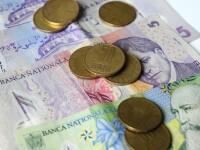 Consiliul Local Piteşti a alocat suplimentar 60 de bani pentru reabilitarea unei şcoli