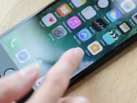 The Verge: iPhone-urile își reduc funcționalitatea după un an de utilizare