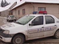 Scena de groază descoperită de un român întors în țară pentru a petrece Crăciunul cu familia