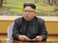 """Imaginea cetățenilor nord-coreeni despre SUA, înainte de summit. """"Toată lumea urăște America"""""""