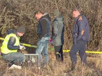 Fiul primarului din Ludești, împușcat mortal la vânătoare de nașul său de cununie