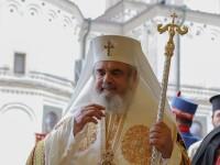 Patriarhia Română anunţă că nu intenţionează să construiască imobile rezidenţiale pe terenul din Pajura
