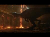 Cele mai aşteptate filme ale anului 2018. Ce lansează Marvel şi Disney