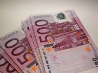 Mișcare surpriză pe piața financiară. A treia bancă ce anunță că pleacă din România
