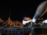 România ar putea cumpăra rachete americane aer-aer de la firma care ne-a vândut şi Patriot