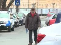 """Mihai Lucan răspunde acuzațiilor de tentativă de omor: """"La fiecare transplant tai câte o arteră renală"""""""