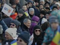 """Dacian Cioloș, de Ziua Națională: """"Avem azi un Guvern de care ne e rușine. Să ne eliberăm de neputință"""""""