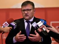Budăi, PSD: PNL minte când spune că va mări pensiile în septembrie. Ce dovadă are fostul ministru al Muncii