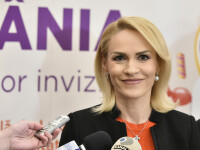 """Firea infirmă că ar exista defecțiuni la autobuzele turcești. """"O nouă știre falsă"""""""
