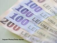 Care sunt cele mai falsificate bancnote românești. Câte au fost descoperite în circulație