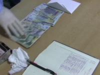 Medic din Cluj, reținut de DNA după un flagrant. A cerut mită de la zeci de oameni