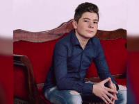 Băiat de 15 ani dispărut de două săptămâni, din Sălaj. Ce le-a spus bunicilor când a plecat de acasă