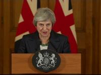 Brexit. De ce a amânat Theresa May votul și ce șanse sunt pentru un nou referendum