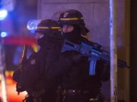 Franța încă îl caută pe teroristul din Strasbourg. Cine sunt victimele sale
