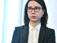 Viceprimar al Primăriei Capitalei, acuzat că a înjurat o consilieră de la USR