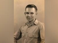 Marturii socante ale unui fost gardian nazist de origine romana despre viata in lagare