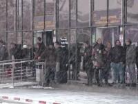 Situația zborurilor, 18 decembrie. Două curse de pe Aeroportul din Sibiu au fost anulate