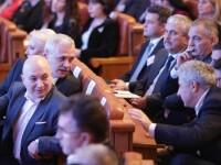 """Ce spun analiștii politici despre demersul PSD privind amnistia: """"E un moment de răscruce"""""""