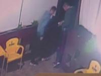 Pedeapsa primită de tânărul care a omorât un bătrân din Bistrița, după care i-a ars cadavrul