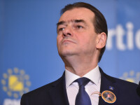 Un primar PNL îi cere demisia lui Orban, după declarația privind salariile IT-iștilor