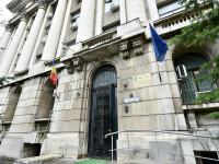 Bogdan Licu, propus prim-adjunct al procurorului general. Lista propunerilor MJ