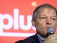 """Cioloș, ironic la adresa lui Dragnea: """"Orice om îi este teamă că-i fură PLUS aragazele"""""""