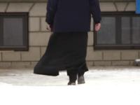 Un preot din Iași, acuzat de soție că a înșelat-o cu o amantă. Versiunea lui