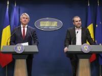"""Când ar putea fi gata bugetul. Darius Vâlcov anunță """"surprize foarte plăcute"""""""