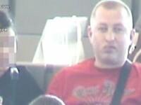 Metoda prin care un traficant a adus peste o tonă de cocaină în bagajul de la avion