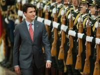 """Scandal uriaș între Canada și China: """"Este vorba despre un precedent îngrijorător"""""""