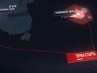"""Rusia testează o dronă nucleară. """"Arma Apocalipsei"""" ar putea lovi litoralul României"""