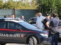 """Prostituate românce exploatate în Italia de un preot. Cum funcționa rețeaua """"Madame"""""""