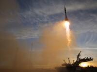 Rusia a început pregătirile pentru o colonie pe Lună. Teste în Antarctica, la -55 grade
