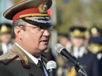 Ministerul Apărării a pierdut procesul cu Iohannis. Nicolae Ciucă rămâne șeful Armatei